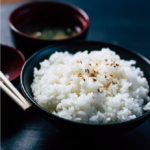 必見☆ご飯がいちだんとおいしくなる裏技☆お米ピッキング☆