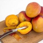 甘くて濃厚☆トロピカルフルーツの王様マンゴーに期待できる健康効果☆