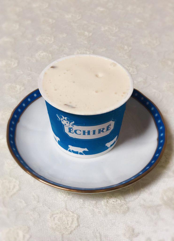 エシレ アイスクリーム