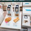 エシレ伊勢丹新宿店 商品、混雑状況、待ち時間、売切れ状況、個数制限、通販は?