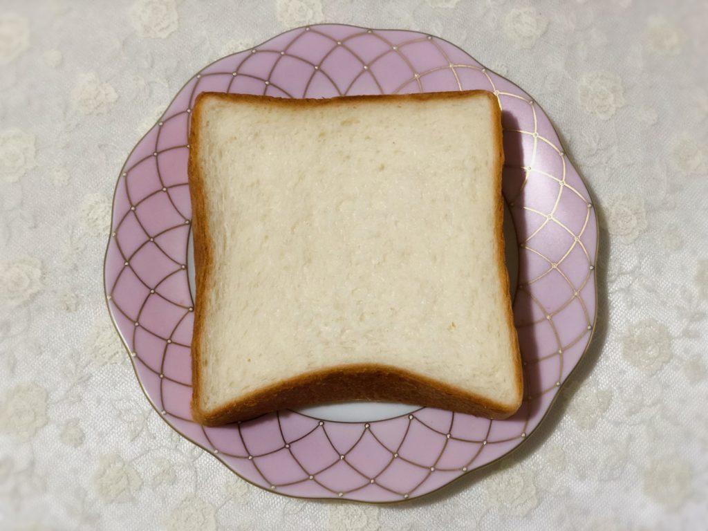 ブレドール葉山 食パン エシレ角食