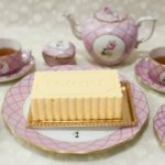 エシレ 限定バターケーキ 値段、サイズ、賞味期限、通販は?実はまずい?何時から並べばいい?持ち歩き可能?